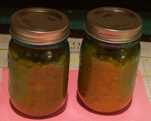 curtis chutney - finished jars - 2013_10_05