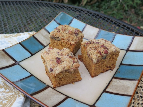 sweet potato spice coffee cake with crumb topping - 1 - IMG_1633_1