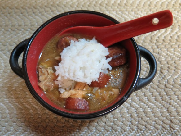 chicken and sausage gumbo - 3 - IMG_1713_1