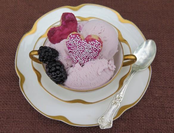 Brandied Blackberry Ice Cream - 2 - IMG_2731_1