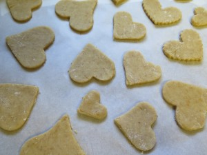 cut out cookies - raw dough - IMG_2517_1