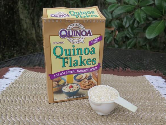 quinoa flakes - 1 - IMG_2480_1