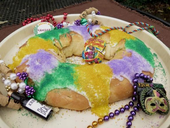 uncut king cake - 3 - IMG_3003_1