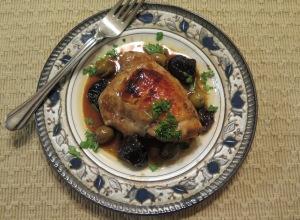 Chicken Thighs - 1 - IMG_3842