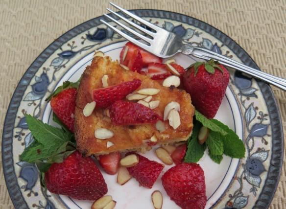 Lemon Almond Sponge Cake Close - 5 - IMG_3673_1