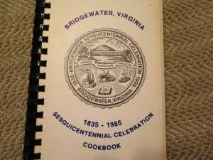 sesquincentennial cookbook IMG_4246_1