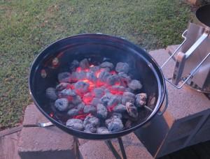 hot coals - IMG_4510_1