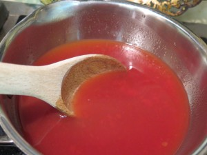Sweet and Sour Sauce - 1 - IMG_4432_1