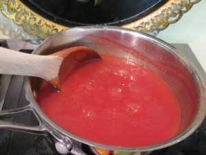 Thickened Sweet and Sour Sauce - IMG_4447_1