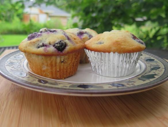 Blueberry Bran Flake Muffins - IMG_5476_1
