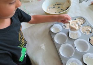 pouring ingtedients into muffin tins - 2 - IMG_5412_1