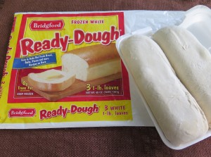 frozen bread dough for pizza - IMG_6027_1