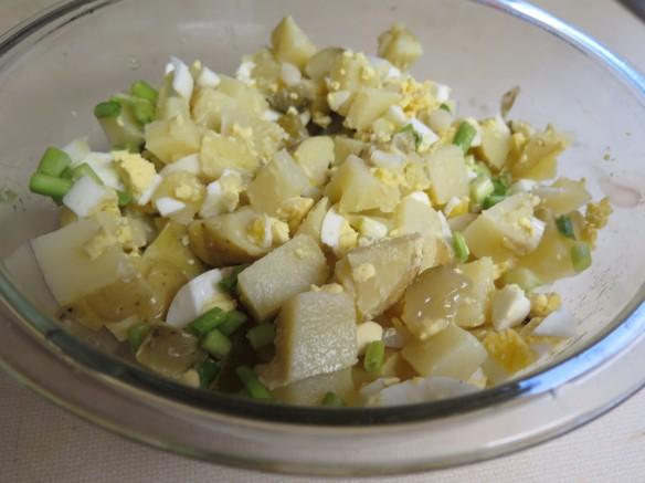 potatoes, eggs and green onions in bowl - IMG_6035_1