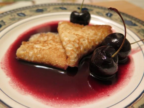 Cherry Crepes Jubilee - 2 - IMG_6468_1