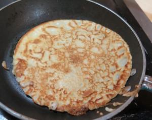 Crepe frying - 2 - IMG_6452_1