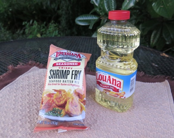 Shrimp Fry Batter Mix and Peanut Oil - IMG_6377_1