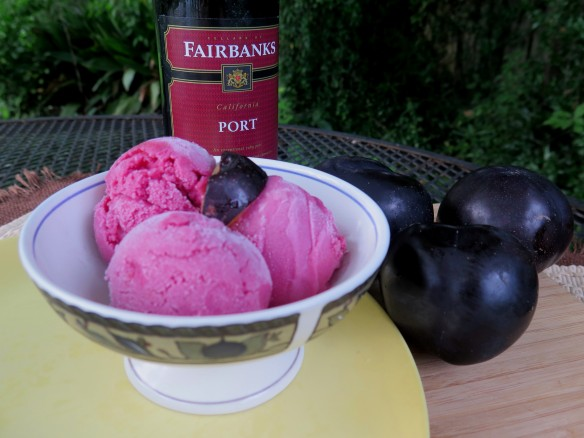 Spicy Plum Frozen Yogurt with Port Wine - 1 - IMG_6305_1