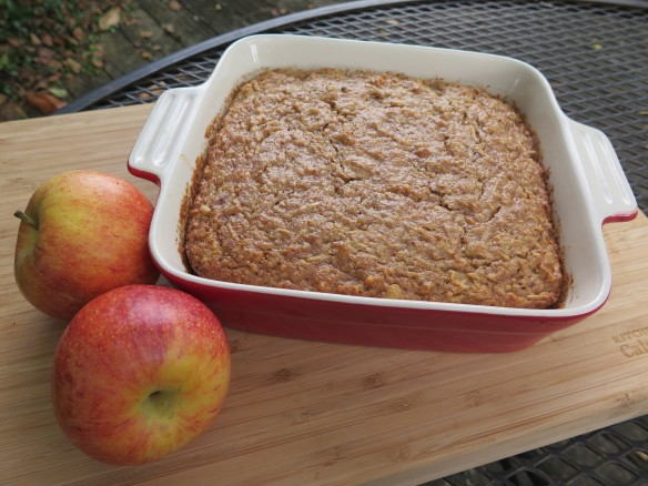 Easy Apple Cake - 2 - IMG_7170_1