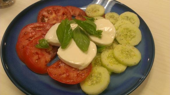 kristy tomato salad - IMAG1371[1]