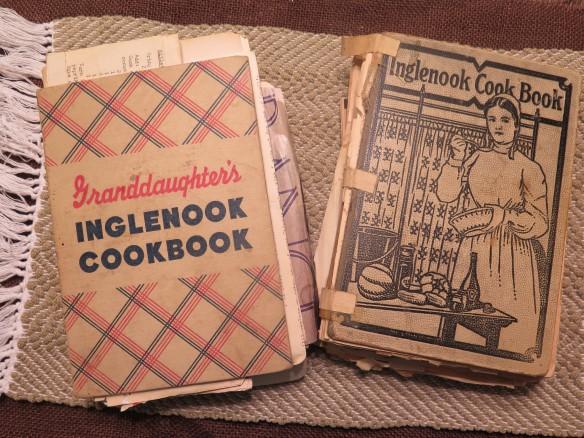 Inglenook Cookbooks - 1 - IMG_8036_1