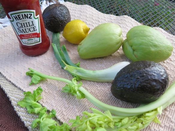 ingredients - 2 - IMG_0489