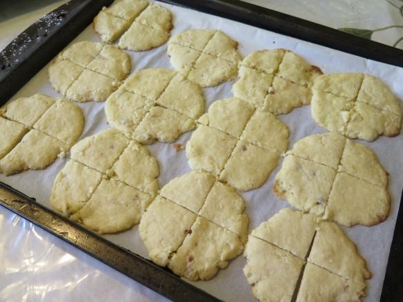 Baked Sugar Cookies - IMG_0988_1