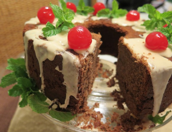 Chocolate Expresso Pound Cake - 3 - IMG_0891_1