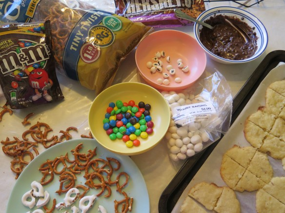 Decorating Cookies - IMG_0990_1