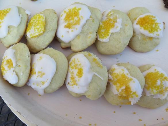 Sour Cream Orange Cookies - IMG_1016_1