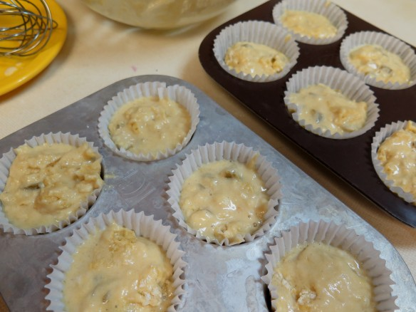 muffin batter in cupcake liners - IMG_1361_1