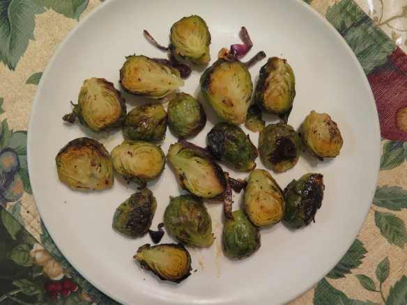 Roasted Brussels Sprouts - IMG_1719_1R_1