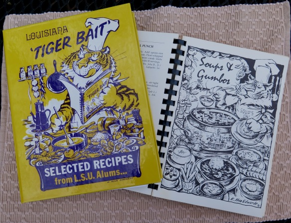 Tiger Bait Cookbook Covers - 3 - IMG_1851