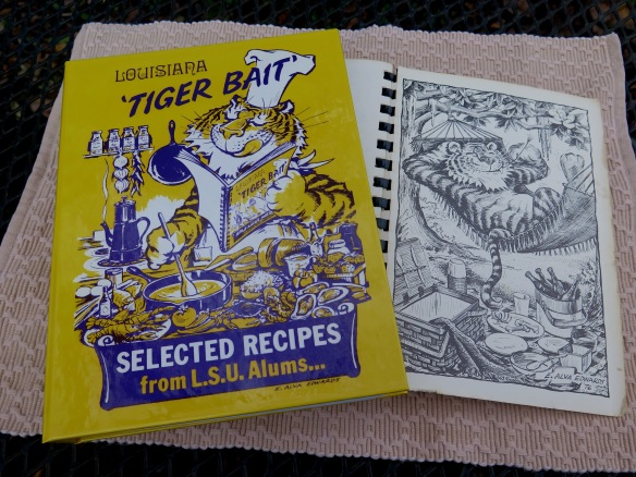 Tiger Bait Cookbook Covers - IMG_1847