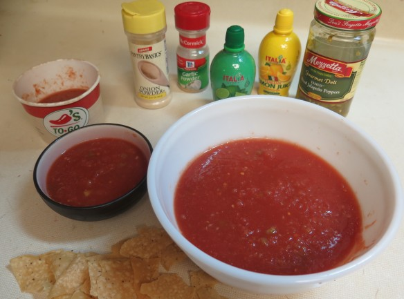 Additional Ingredients - IMG_1967_1