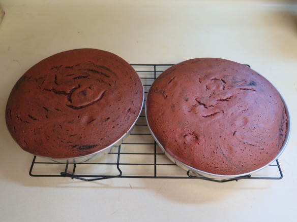 baked cakes - IMG_2038_1