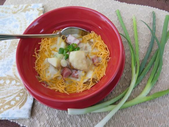 Baked Potato Soup - 1 - IMG_1995_1