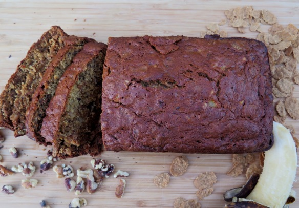 Banana Nut Bran Bread - 4 - IMG_2194
