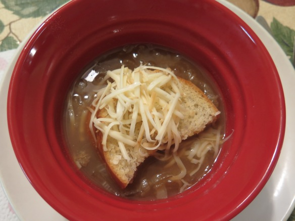 French Onion Soup - 2 - IMG_1068