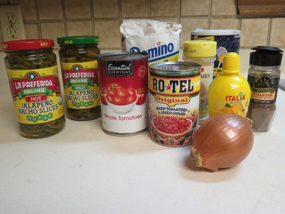 Ingredients-final-for Better Than Chilis Salsa - IMG_2236_1