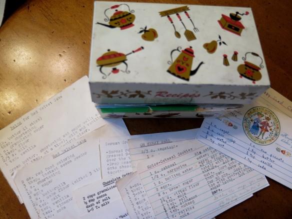 Recipe Box - 3 - IMG_1996_1