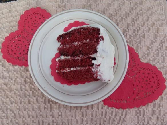Red Velvet Cake - 1 - IMG_2089_1