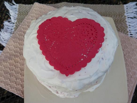Red Velvet Cake - 2 - IMG_2049_1