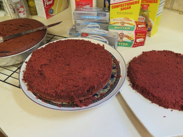 split cake layers - IMG_2044_1