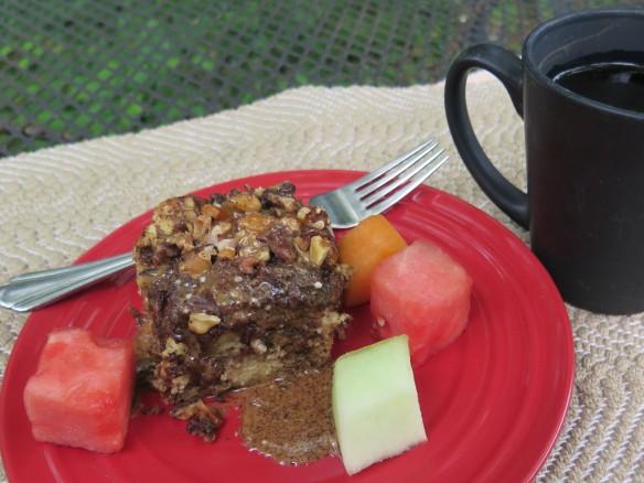 Coffee Lovers Coffee Cake - 4 - IMG_2997_1