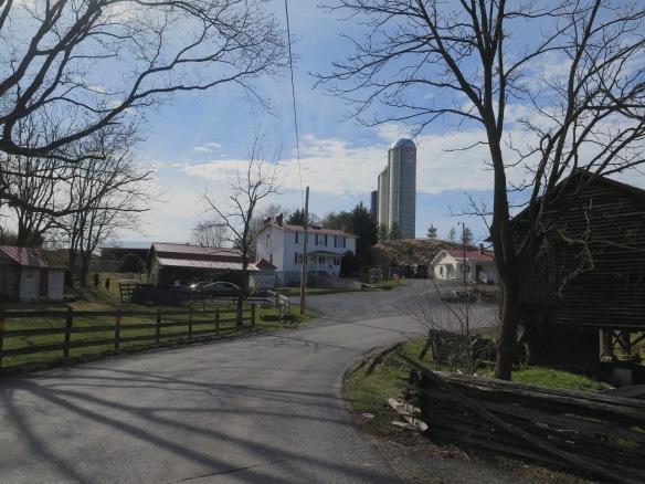 Farm at Briery Branch - IMG_2518