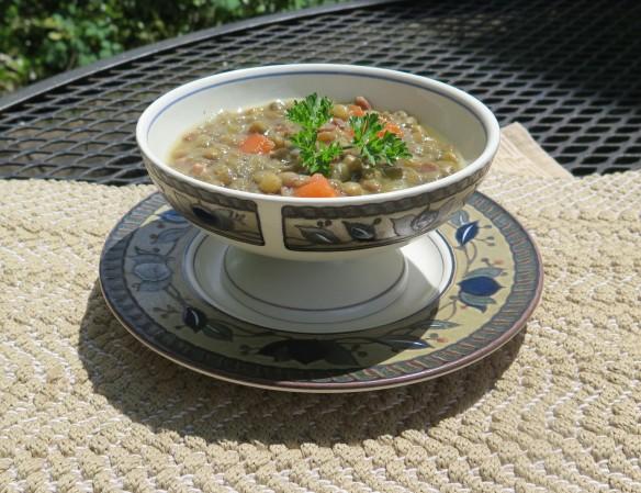 Lentil Soup - IMG_2710_1