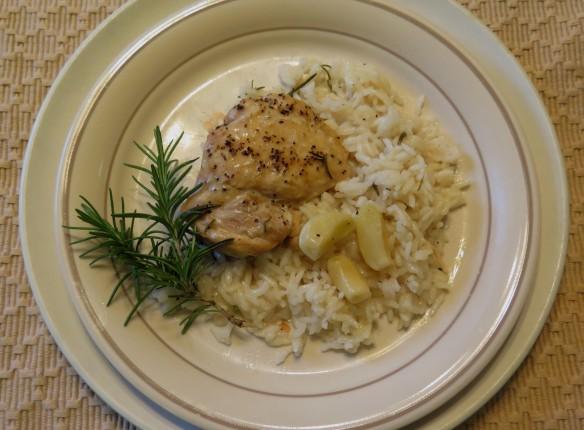 Variation on Garlic Chicken - 2 - IMG_2803_1-R_1