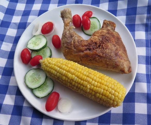 BBQ Chicken - 3 -IMG_3768_1