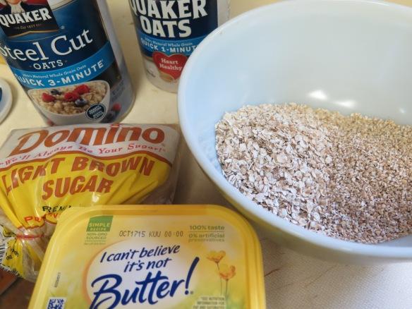 Pie Crust Ingredients - IMG_3223