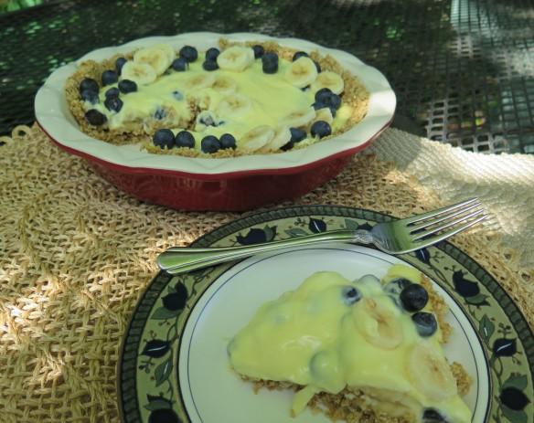 Slice of Pie - 1 - IMG_3309_1